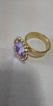 指輪8.5号