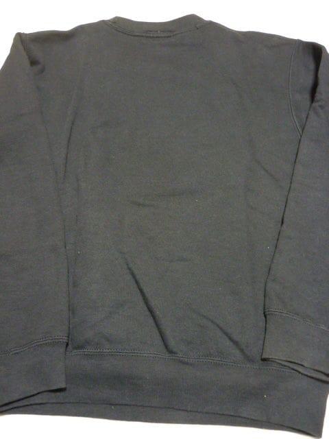 USEDラロッカLA ROCKAスウェットロカビリークリームソーダ50's < 男性ファッションの
