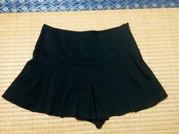 ☆CECIL McBEE(セシルマクビー)☆スカート☆
