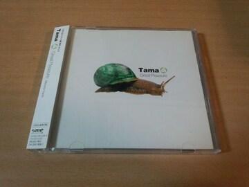 Tama CD「Great Pleasure」初回盤DVD付(ポルノグラフィティ)●