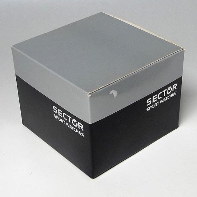 【セクター/SECTOR】時計用ケース・箱 取説・保証書 < ブランドの