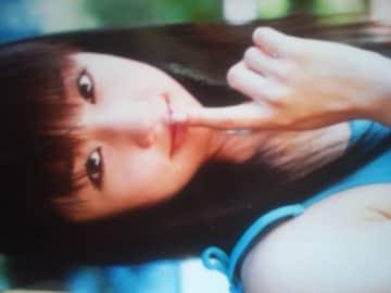 こりん星だった頃の「小倉優子生写真」