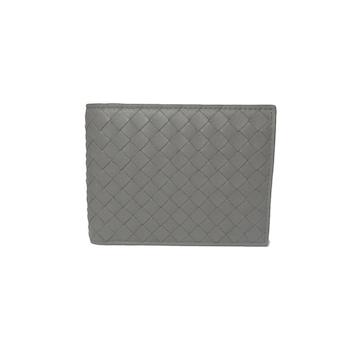 ボッテガヴェネタ 148324-V001N-1300 折財布 メンズ