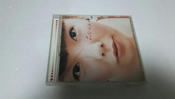 aiko/花火 シングル盤