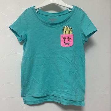 OSH KOSH  kids 半袖Tシャツ