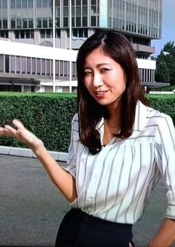 送料無料!酒井千佳☆ポスター3枚組1〜3