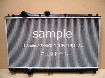 ◆ブーン ラジエター◆ M300S・M301S・M310S A/T 新品