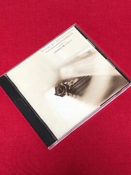 【送料無料】XJAPAN「YOSHIKI SELECTION」(クラシックアルバム)