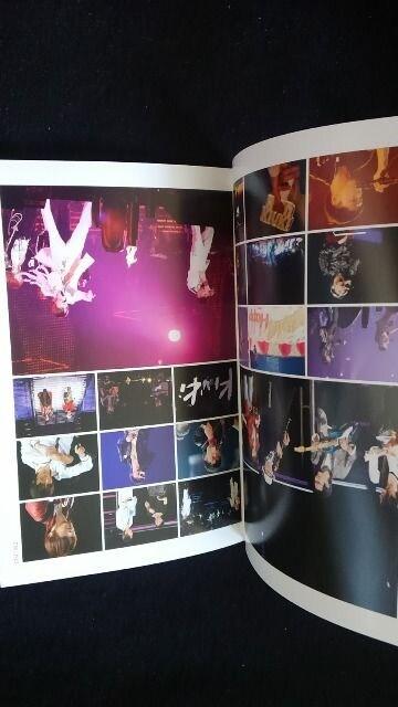 緊急全国ツアー KinKi you コンサート DVD ライブ 即決 堂本剛 < タレントグッズの