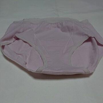 191  タンス整理  ピンク
