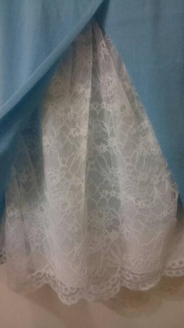 Nishina by Akiko ニット < 女性ファッションの