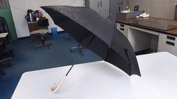 晴雨兼用日傘USED