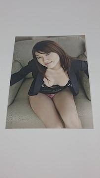 原幹恵 写真 1-16