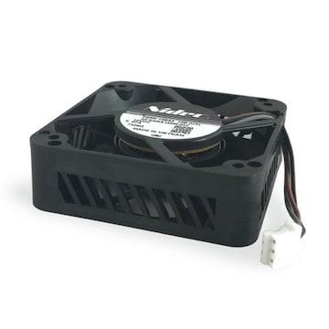 SHARP HDD/BDレコーダー用 冷却ファン