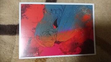 東京喰種 三洋堂書店 特典 限定 イラスト ポストカード
