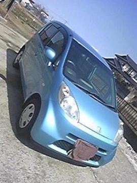 宮城県 ライフ JB5 車検付 他車