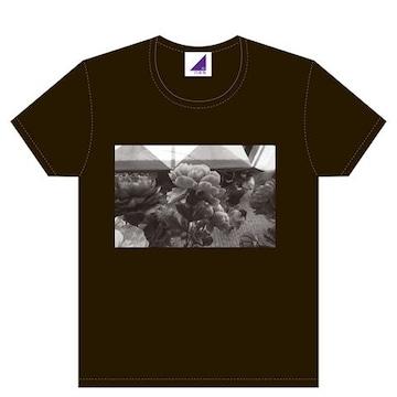 即決 乃木坂46 2017年5月度 生誕記念Tシャツ 桜井玲香 XL 新品