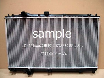 ◆レクサスGS250 ラジエター◆ GRL11 A/T 新品