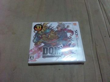 【新品3DS】ドラゴンクエストモンスターズジョーカー3