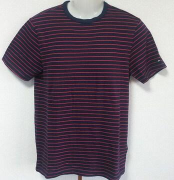 TOMMY HILFIGER(トミー ヒルフィガー)のTシャツ