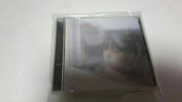 aiko/えりあし シングル盤