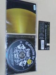 《LIV/ベスト2002ー2005》【ベストCDアルバム】