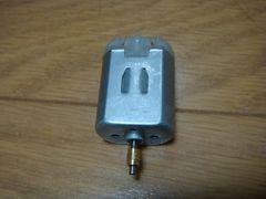 ブラスカラー付 ドアロックアクチュエーターモーター FC280PC