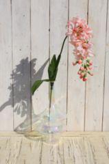ハンギングフラワー 造花 アートフラワー アレンジメント