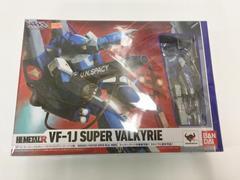 ☆HI-METAL R VF-1J スーパーバルキリー