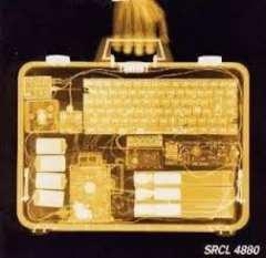 SIAM SHADE「SIAM SHADE �Y」CD2枚組 シャムシェイド