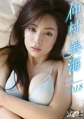送料無料!仲村美海☆ポスター4枚組1〜4