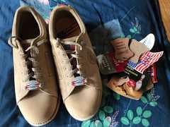 メンズ 用ポリンク 靴ANSA海外製保齡球靴サイズ27-27.5