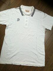 美品URBAN RESEARCH ポロシャツ 日本製 アーバン