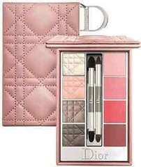 正規品Dior*ディオールローズコレクション*メイクパレットコスメ