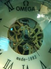 骨董品・時計