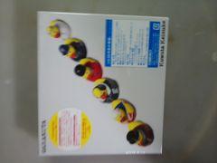 がらくた (A) [CD+Blu-ray Disc+特製ブックレット<初回生