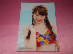 AKB48永尾まりあ、写真、さよならクロール
