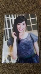 AKB48★僕たちは戦わない  渡辺麻友 生写真