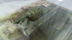 WTM ソ連 T‐34/76戦車 42年型