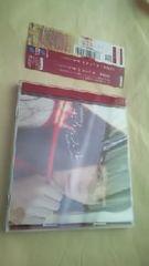 miwa/ホイッスル 特典DVD付き仕様盤
