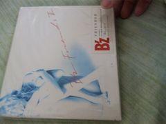 B'z★    FRIENS    �U   アルバム