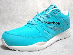 新品/Reebok・リーボック/VENTILATOR・DG/26.0cm/n.blue