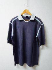 NIKEポロシャツクリックポスト164円配送可能