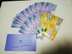 JCBギフト券25000円分/各種モバペイ