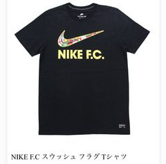 ナイキ  Tシャツ サイズL