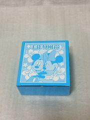 第一生命.ディズニー★ミッキー&ミニーマウス手作り風鈴