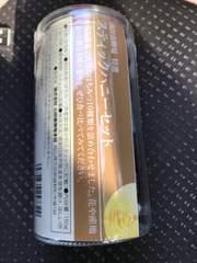 山田養蜂場スティックハニーセット