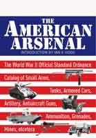アメリカ軍の戦車、装甲車、火砲、銃器、銃弾、ロケット砲