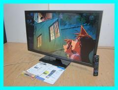 Panasonicビエラ42V型ハイビジョン液晶テレビ3D対応TH-L42ET5/2012年製