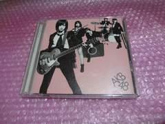 先着1円 AKB48 GIVE ME FIVE A CD+DVD ※同梱不可